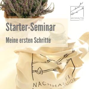 Teaserbild für Online-Seminar
