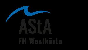 Logo Asta FH Westküste
